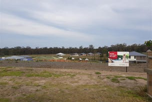 Lot 718 Firetail Street, South Nowra, NSW 2541