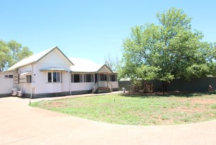 74 Eva St, Cloncurry, Qld 4824