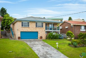 74 Montague Avenue, Kianga, NSW 2546