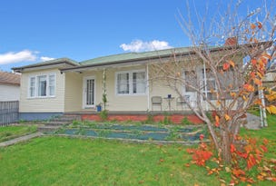 19 Hobart Road, New Norfolk, Tas 7140