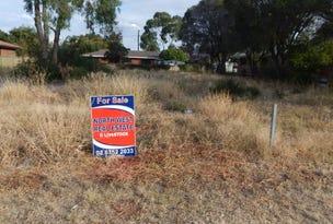 78 Jones Avenue, Moree, NSW 2400
