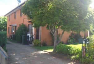 2/93 Bourke Street, Glen Innes, NSW 2370