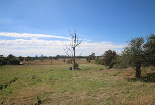 Lot 3, Cobb/Watton Street, Penshurst, Vic 3289