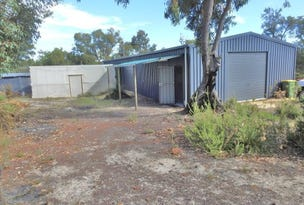 90 Blue Squill Drive, Lower Chittering, WA 6084