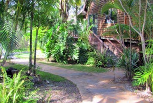 310 Anderson Way, Agnes Water, Qld 4677