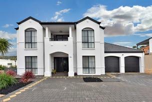 50A Ocean Boulevard, Seacliff Park, SA 5049