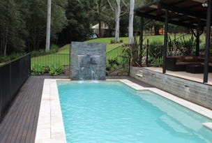 111  Cutrock Road, Ourimbah, NSW 2258