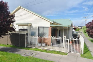 13 Cook Street, Lithgow, NSW 2790