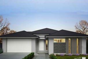 Home & Land Package Buhot Street, Geebung, Qld 4034