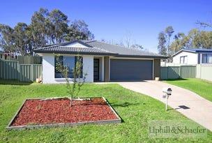 35 Dale Crescent, Armidale, NSW 2350
