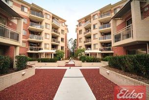 20/2 Wentworth Avenue, Toongabbie, NSW 2146