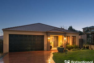 88 Scenic Drive, Beaconsfield, Vic 3807