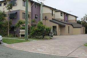 5/1 Short Street, Caboolture, Qld 4510