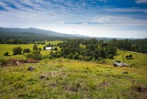 525 Newee Creek Road, Newee Creek, NSW 2447