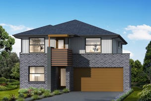 Lot 2071 Proposed Road, Marsden Park, NSW 2765