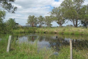 Lake Moogerah Road, Mount Alford, Qld 4310