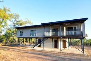 295 Brougham Road, Darwin River, NT 0841