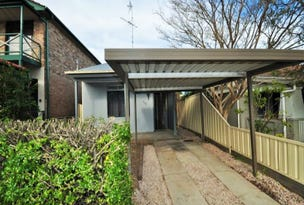 538 Forest Road, Bexley, NSW 2207