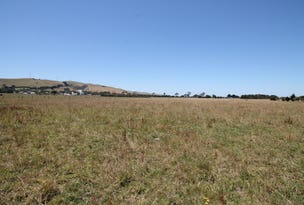 Lot 115 Grip Rd, Toora, Vic 3962
