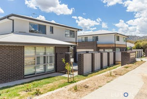 6 & 7 /94 Pockett Avenue, Banks, ACT 2906