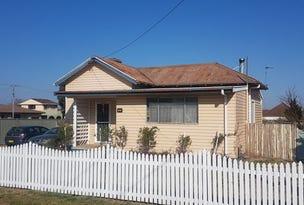 28 Coronation Ave, Glen Innes, NSW 2370