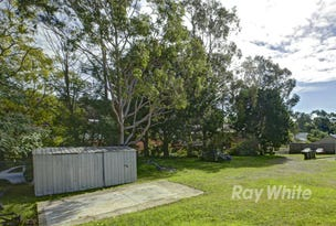 20 High Street, Marmong Point, NSW 2284