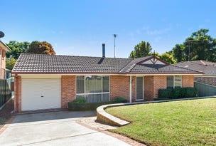 5 Fullerton Circuit, St Helens Park, NSW 2560