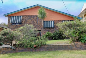 46 Lakeview Crescent, Forster, NSW 2428