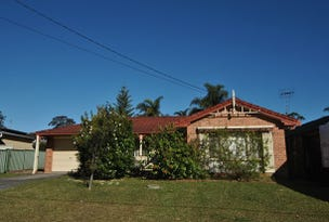 20 Vost Drive, Sanctuary Point, NSW 2540