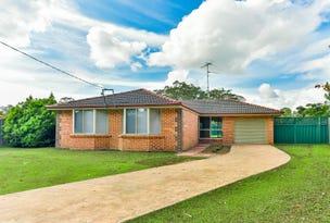 247 Thirlmere Way, Thirlmere, NSW 2572