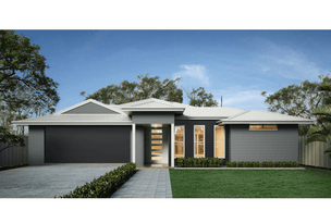 Lot 72 New Haven Way, EDENBROOK, Parkhurst, Qld 4702