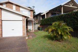33B Sandy Point Road, Corlette, NSW 2315
