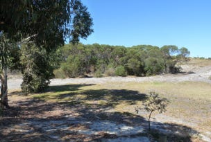 Lot 69 Tranquil Drive, Windabout, WA 6450