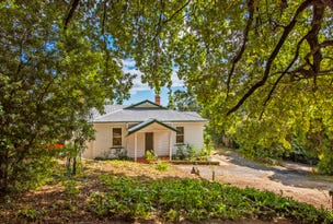 176 Mount Street, Hillcrest, Tas 7320