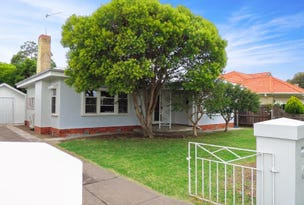 12 Barkly Street, Sale, Vic 3850