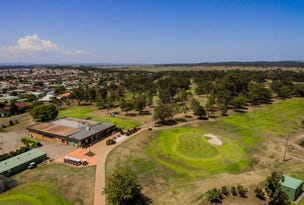 Lot 106, Avery's Lane, Avery's Green, Heddon Greta, NSW 2321