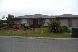 10 Pollard Ct, Encounter Bay, SA 5211