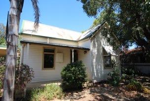 30 Ashmont Avenue, Ashmont, NSW 2650
