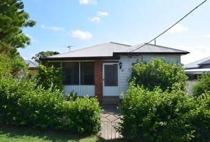 67 Flinders Street, East Maitland, NSW 2323