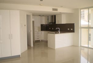 803\87 Marine Parade, Redcliffe, Qld 4020