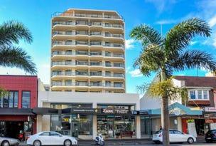 10/172-178 Maroubra Road, Maroubra, NSW 2035