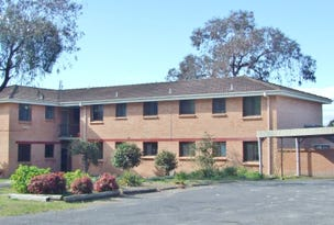 Unit 3/2-6 Lakeside Drive, Eden, NSW 2551