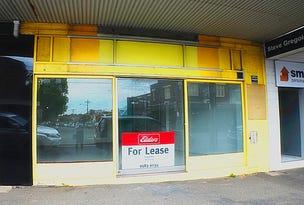 45  Rocky Road, Kogarah, NSW 2217