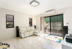 11/91-97 Blakesley Road, South Hurstville, NSW 2221