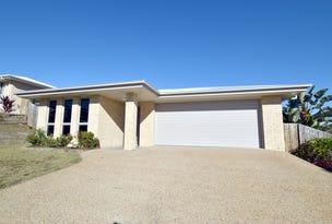 8 Namadgi Terrace, New Auckland, Qld 4680