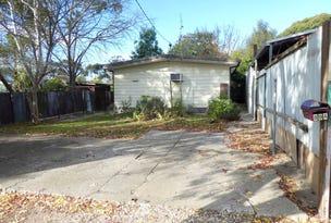 89A Wimble St, Seymour, Vic 3660