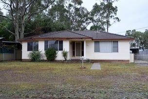 14 Mitchell Street, North Rothbury, NSW 2335