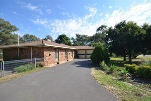 11 Kingston St, Spring Ridge, NSW 2343