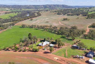 1050 Katrine Road, Northam, WA 6401