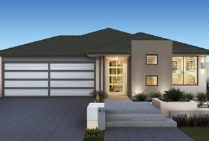 231 The Vista Estate, Singleton, WA 6175